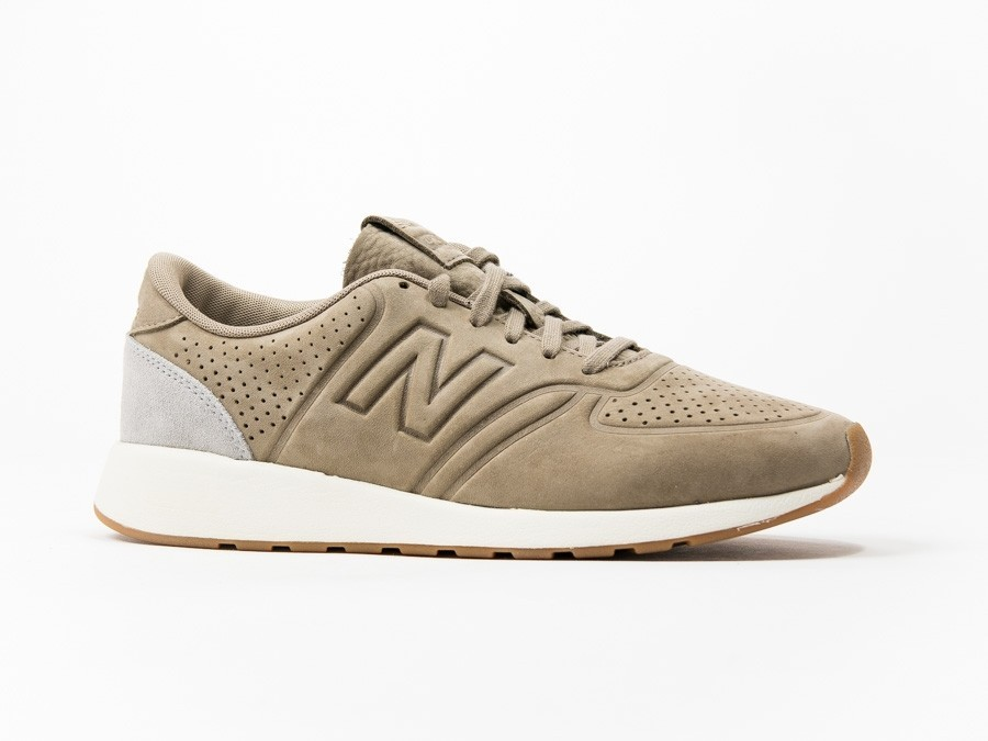 Sneaker New Balance New Balance MRL420 DO