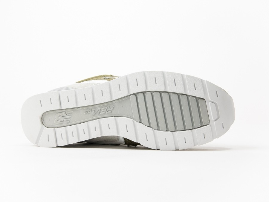 Nike Internationalist EM