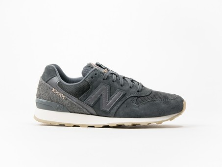 New Balance WR996 BY-WR996BY-img-1