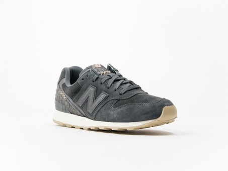 New Balance WR996 BY-WR996BY-img-2