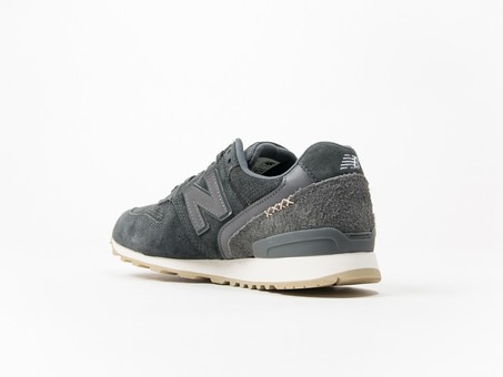 New Balance WR996 BY-WR996BY-img-3
