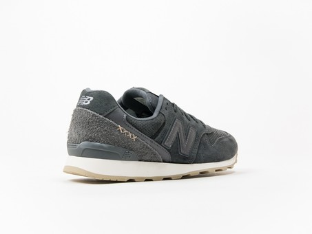 New Balance WR996 BY-WR996BY-img-4