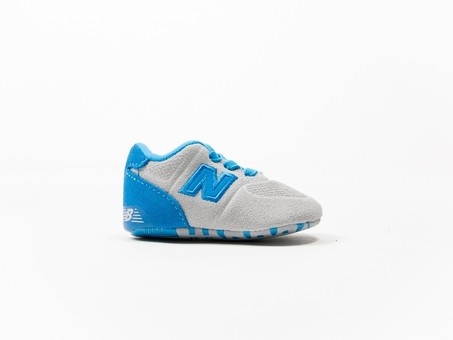 New Balance KL574 CBC...