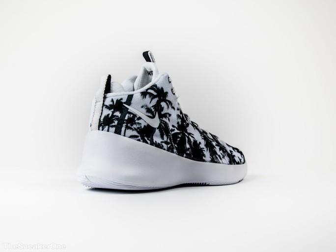 Nike Hyperfr3sh QS Aloha Summer White-808781-100-img-3