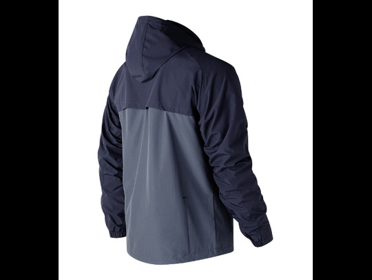 Chaquetilla New Balance NB78 Athletics Jacket-MJ73557DCL-img-2