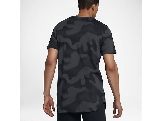 Camiseta Air Jordan 5 Black-864925-060-img-1
