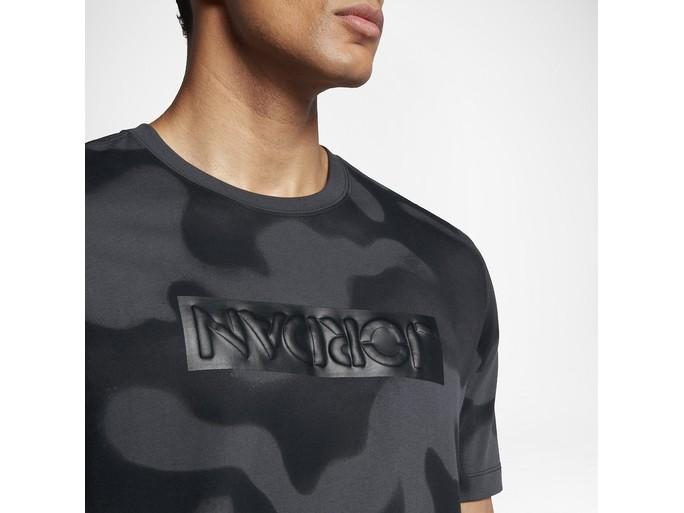 Camiseta Air Jordan 5 Black-864925-060-img-3