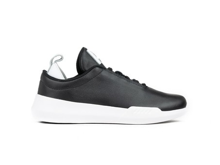 K-Swiss Gen-K Icon Knit Black-05577-002-img-1