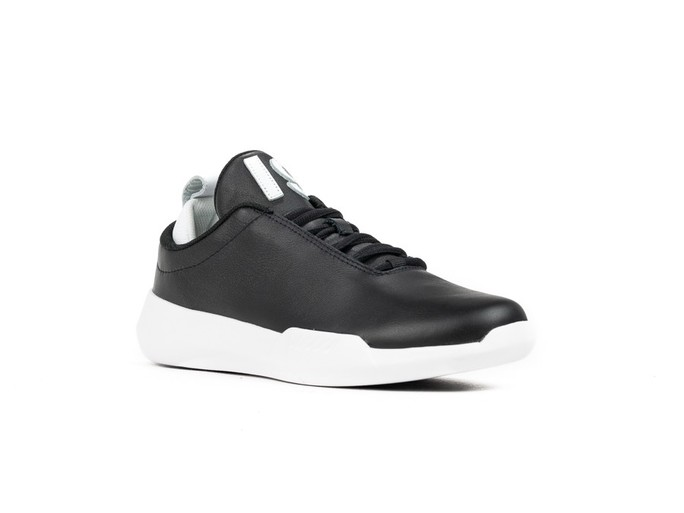 K-Swiss Gen-K Icon Knit Black-05577-002-img-2