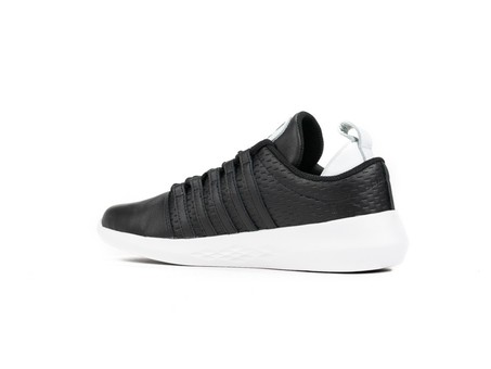 K-Swiss Gen-K Icon Knit Black-05577-002-img-4