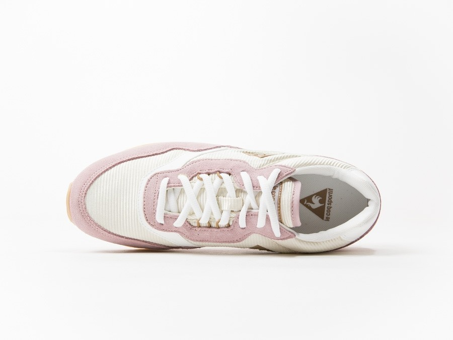 Nike Sock Dart SE Total Crimson White