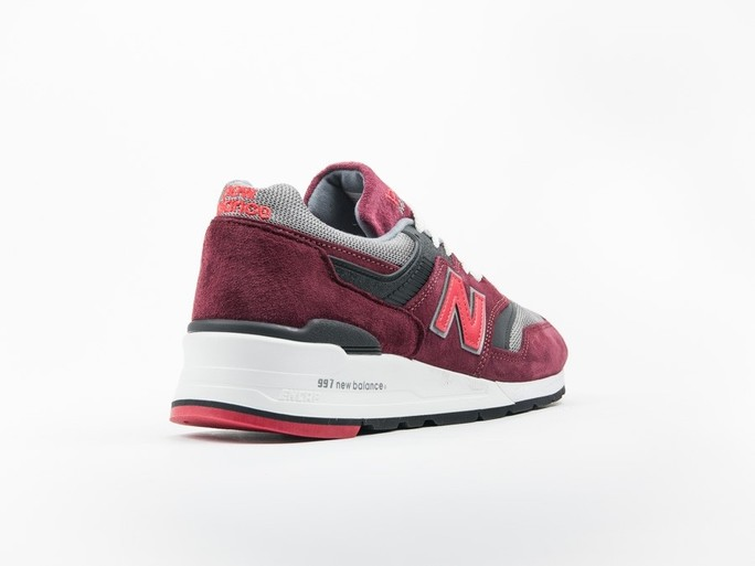 New Balance M997 CRG Made in Usa-M9970CRG-img-4