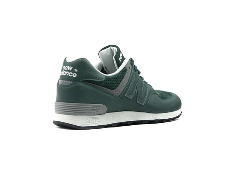 New Balance M576 GBB Green Made in England-M576GGG-img-3