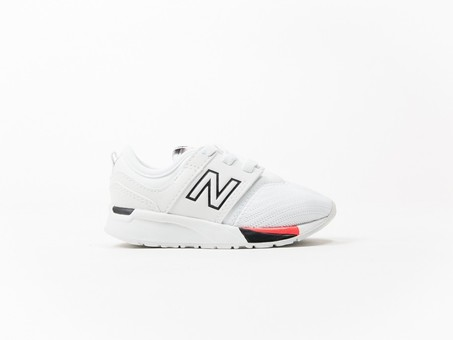 New Balance KA247 WRI Kids