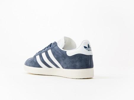 adidas Gazelle Blue Wmns-BY9353-img-3