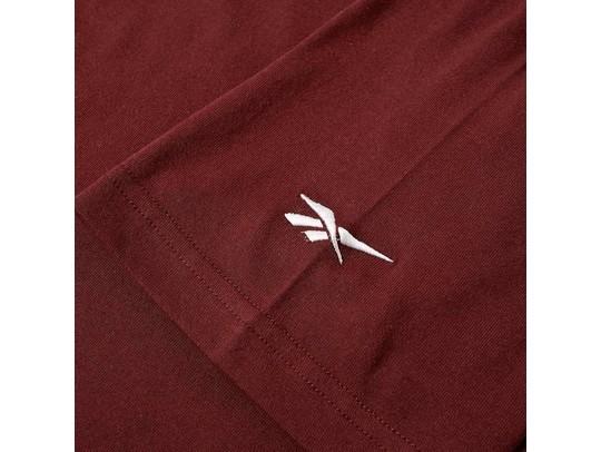 Camiseta Reebok Classic The Good Company-CD4044-img-4