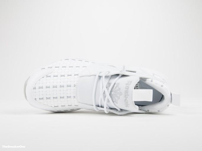 Reebok Furylite New Woven-V70797-img-6