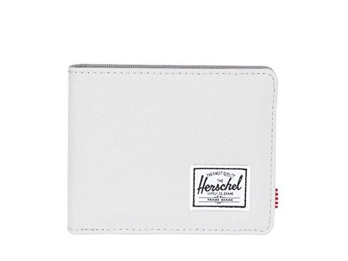 Monedero Herschel Roy Coin White-10364-00908-OS-img-3