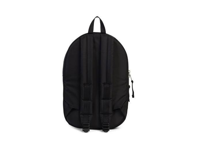 Mochila Herschel Lawson Backpack Surplus Black-10179-01551-OS-img-4