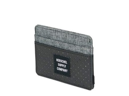 Monedero Herschel Charlie Wallet-10360-01554-OS-img-3