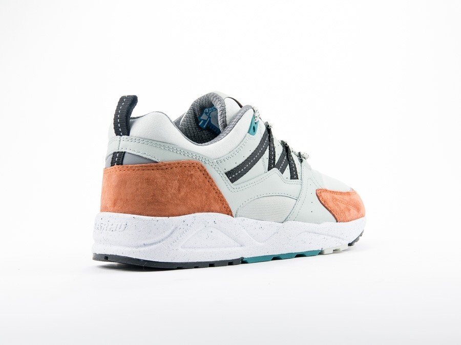 Karhu Fusion 2.0 Helsinki Run Pack - F804021 - TheSneakerOne
