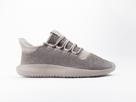 Adidas Tubular Shadow Grey-BY3574-img-1