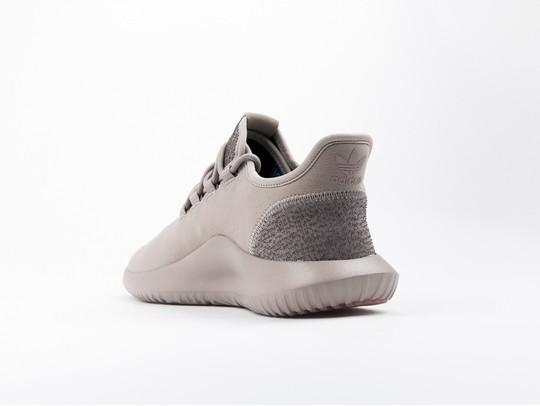 Adidas Tubular Shadow Grey-BY3574-img-3