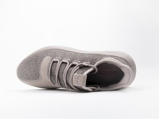 Adidas Tubular Shadow Grey-BY3574-img-6