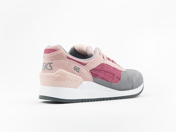Asics Gel Respector Block Pack Pink-HL720-2929-img-4
