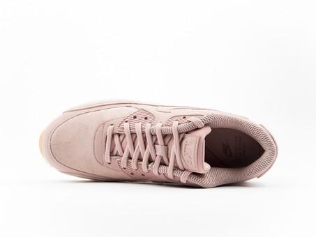 Nike Air Max 90 SE Pink Wmns-881105-601-img-6