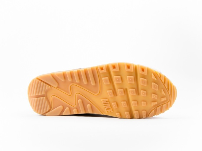 Nike Air Max 90 SE Pink Wmns-881105-601-img-7