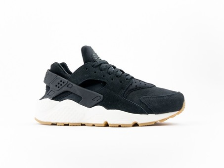 Nike Air Huarache SD...
