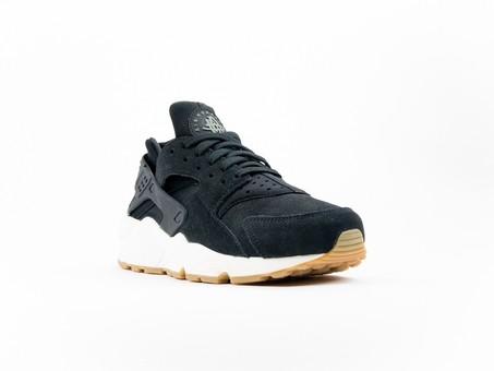 Nike Air Huarache SD Black Wmns-AA0524-001-img-2