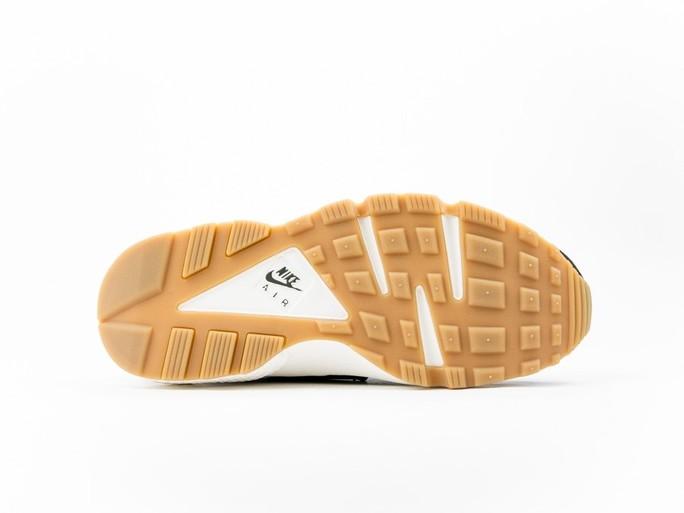 Nike Air Huarache SD Black Wmns-AA0524-001-img-5
