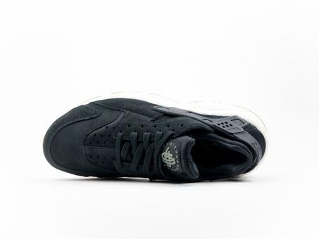 Nike Air Huarache SD Black Wmns-AA0524-001-img-6