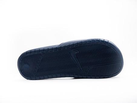 Nike Benassi Just Do It Sandals Navy-343880-403-img-4