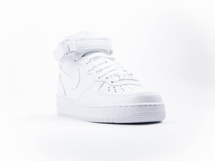 Nike Air Force 1 Mid 07 White-315123-111-img-2