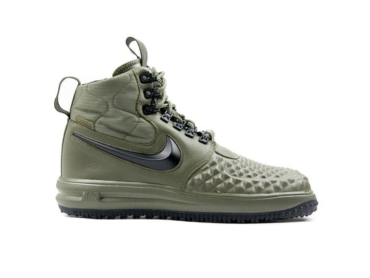 NIKE LUNAR FORCE 1 '17 DUCKBOOT-916682-202-img-1