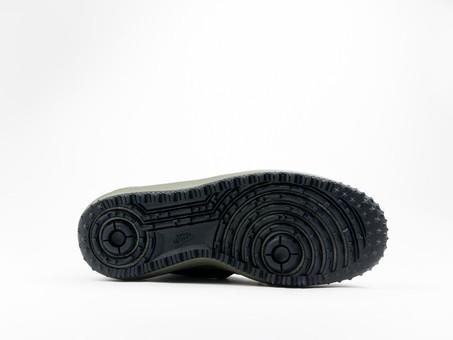 Nike Roshe One Hyperfuse BR Verdes