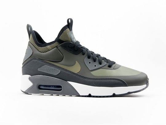 NIKE AIR MAX 90 ULTRA MID WINTER-924458-300-img-1