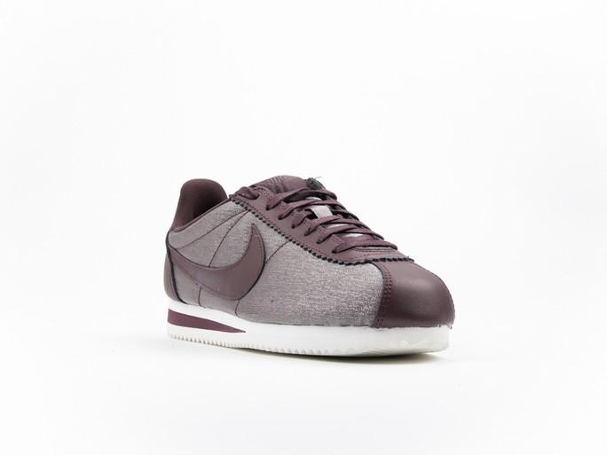 Nike Classic Cortez Premium Mahogany Wmns-905614-900-img-2