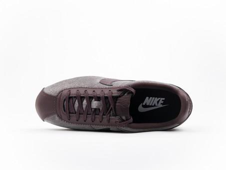 Nike Classic Cortez Premium Mahogany Wmns-905614-900-img-6
