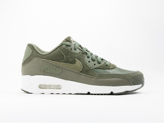 lowest price 6b3e7 ee6ca NIKE AIR MAX 90 ULTRA 2.0 LTR-924447-300-img-1 ...