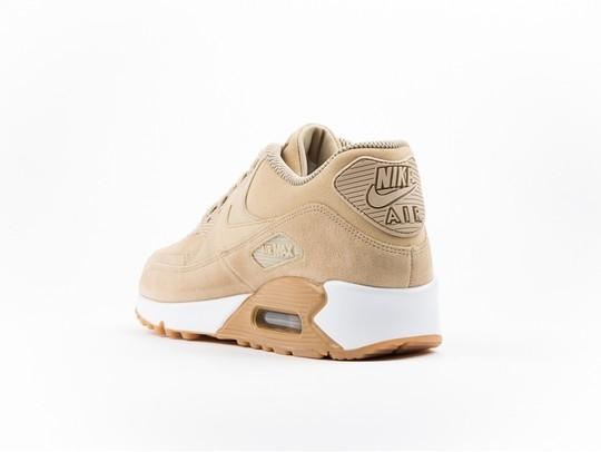 Nike Air Max 90 SE Mushroom Gum Wmns-881105-200-img-3