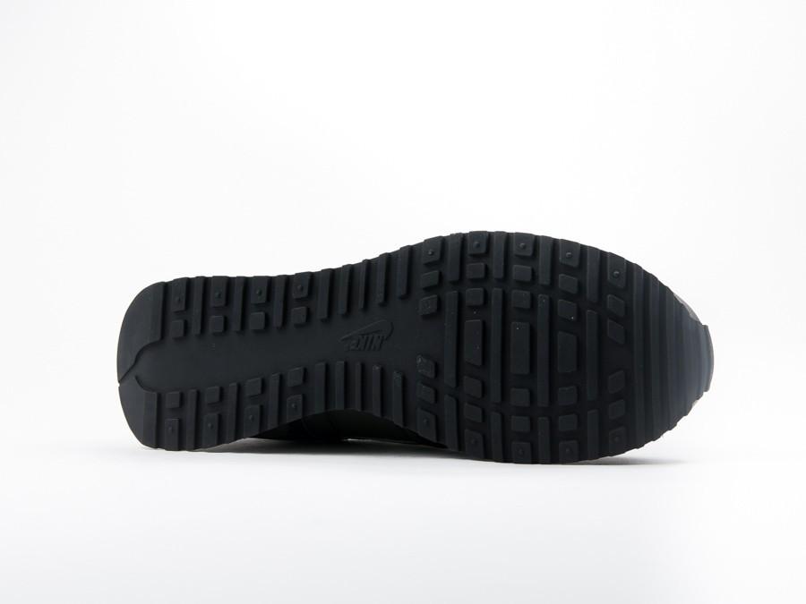 Nike Roshe One BR Blanco