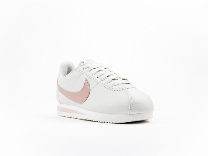 Nike Classic Cortez Leather Light Bone Wmns-807471-013-img-2