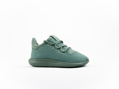 ADIDAS TUBULAR SHADOW I