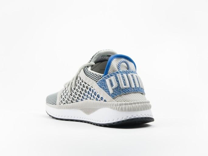 Puma Tsugi Netfit Gray Violet Blue-364629-01-img-3