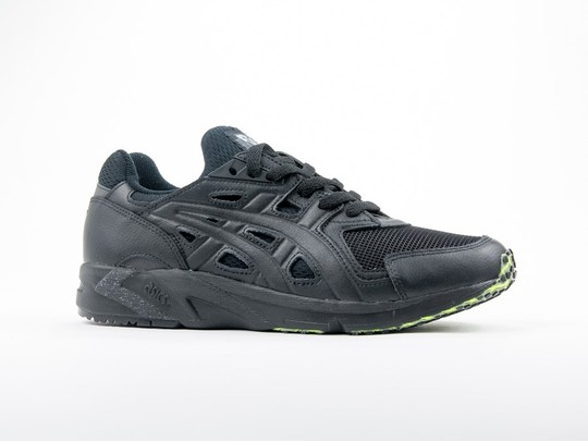 Asics Gel DS Trainer OG Black-HL7Z3-9090-img-1