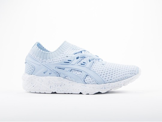 Asics Gel Kayano Trainer Knit Skyway-HN7Q8-3939-img-1
